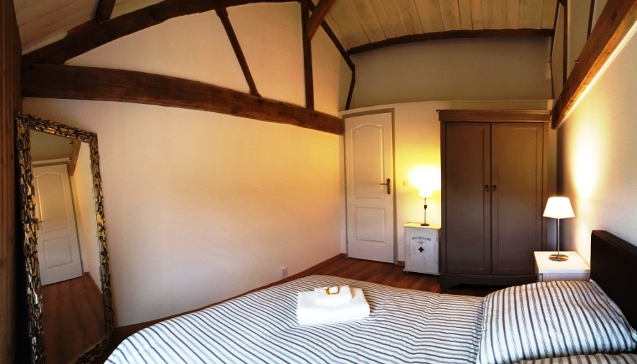 chambres d h te et g te grands groupes en vend e domaine de l 39 etanchet. Black Bedroom Furniture Sets. Home Design Ideas