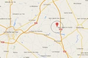 Mariages, séminaires, anniversaire, maison d'hôte, Vendée